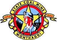 State Coal Mine Museum