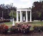 Historical Society of Mooroopna Inc