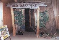 Yarrawonga Mulwala Visitor Information Centre