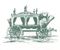 Beechworth Carriage Museum