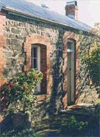 Worsley Cottage Complex