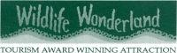 Wildlife Wonderlands Giant Earthworm Museum