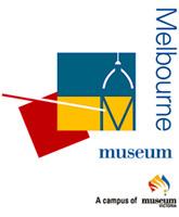 Melbourne Museum, Museum Victoria