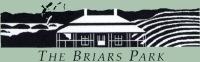 The Briars Park