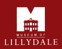 Museum of Lillydale