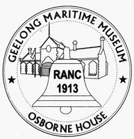 Geelong Maritime Museum