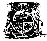 Swan Hill Pioneer Settlement Museum
