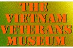 Vietnam Veterans Museum