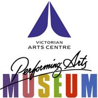 Performing Arts Museum