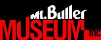 Mount Buller Museum