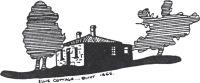 Nillumbik Historical Society Inc.