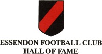 Essendon Football Club Hall of Fame