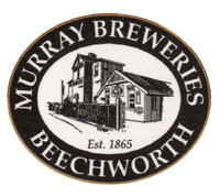 Murray Breweries Historic Museum