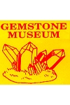 Kealley's Gemstone Museum