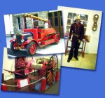 Fire and Emergency Services Education and Heritage Centre WA