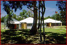 Mindaribba Local Aboriginal Land Council Museum