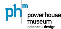 Powerhouse Museum, Museum of Applied Arts and Sciences