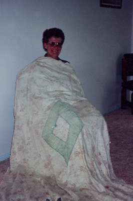 Joan Bradford 1998