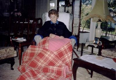 Aliki Kretsis 1999