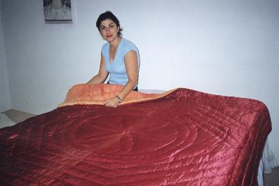 Lily Katakouzinos