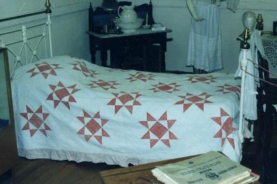 Harden Murrumburrah Historical Society