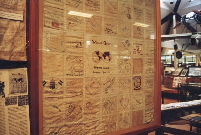Bundaberg & District Historical & Museum Soc. Inc.